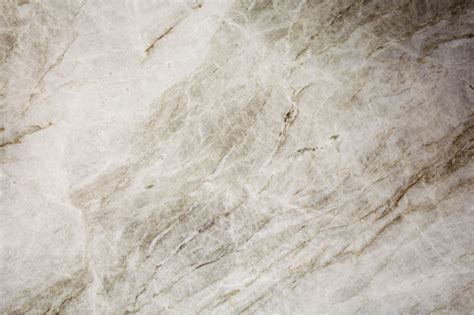 Difference Between Quartz And Quartzite Countertops what is the difference between quartz and quartzite surfaces usa