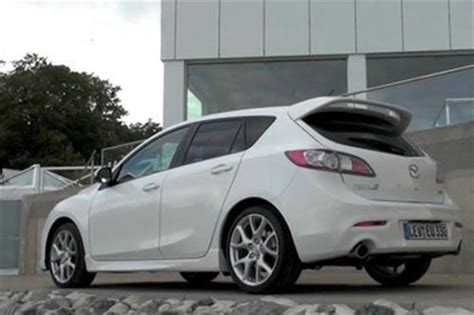 mazda 3 dimensions 2010 of for mazda 3 2013 autos post