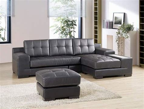 unusual sectional sofas unique furniture italian leather upholstery contemporary