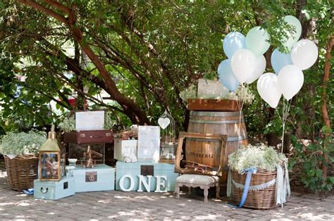 kara s party ideas vintage up up amp away birthday