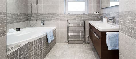 free bathroom design software 2018 koupelna s 233 rie stones rako