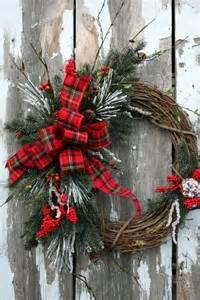 best 25 grapevine wreath ideas on pinterest door