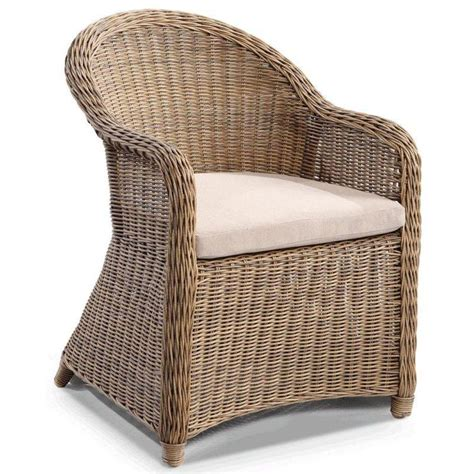 curved dining chairs plantation outdoor curved wicker dining arm chair buy