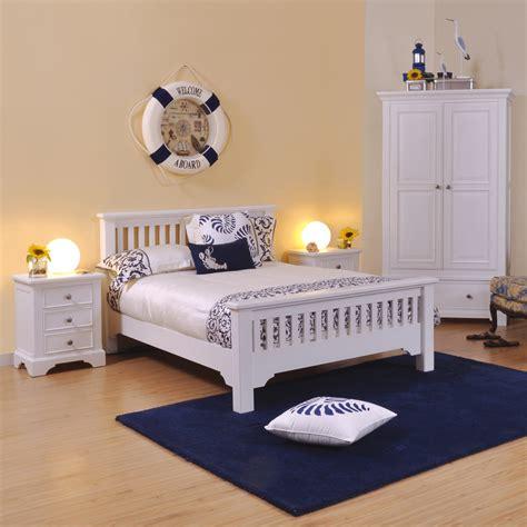 dipan tempat tidur anak minimalis indofurniture