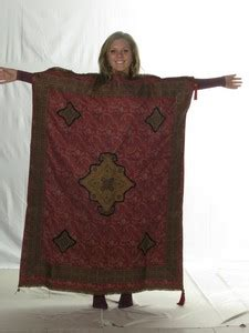 rug costume magic carpet costume carpet vidalondon