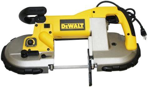 Dewalt Dwm120 10 Amp 5 Inch Deep Cut Portable Dewalt