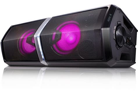 lg  boom freestyler  sound system fh lg south africa