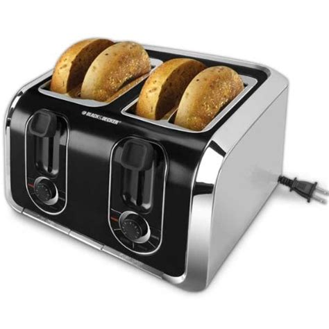10 Best Toasters top 10 best ovens toasters 2013 hotseller net