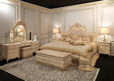 louis bedroom classic louis xvi bedroom capitonn 232 headboard with rich