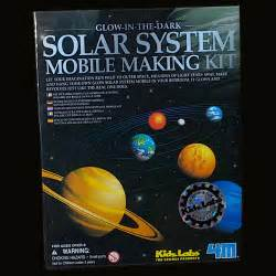 Build A Floor Plan Solar System Model Kit Armstrong Air And Space Museum