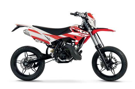 50ccm Motorrad Ps by Neumotorrad Beta Rr Enduro 50 Sport Enduro