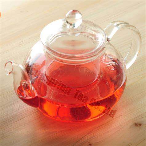 Aaa Glass Tea Coffee Pot Teko Kopi Saringan Teh 260ml pyrex teko beli murah pyrex teko lots from china pyrex teko suppliers on aliexpress