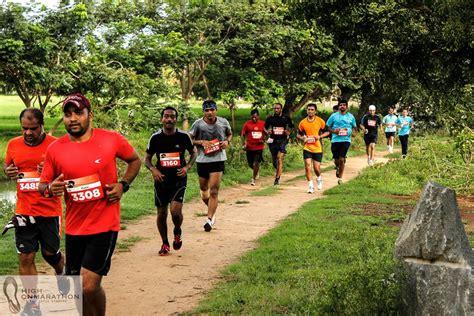 limerick 2013 half marathon report report kaveri trail marathon ktm 2013 half marathon