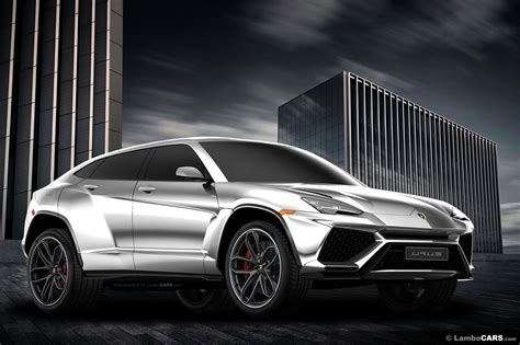 future lamborghini lamborghini urus the in brand s electrified future