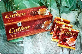 Coffe K Link klink kerala k link arabica coffee