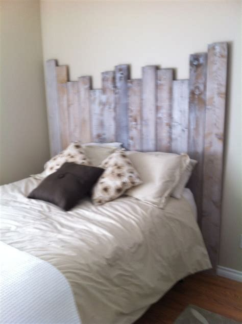 homemade bedroom ideas the 25 best homemade headboards ideas on pinterest