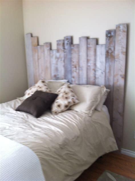 homemade bedroom ideas the 25 best homemade headboards ideas on pinterest