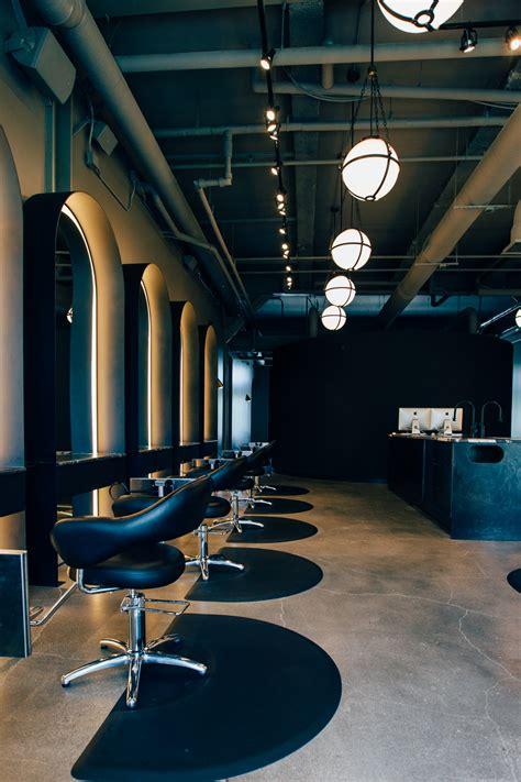 76 Interior Design Companies Indianapolis 130 For 2
