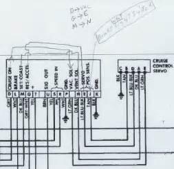 1973 pontiac firebird wiring harness 1973 get free image about wiring diagram