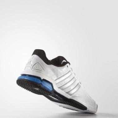 Adidas Sepatu Barricade Club sepatu adidas jual sepatu adidas original harga murah