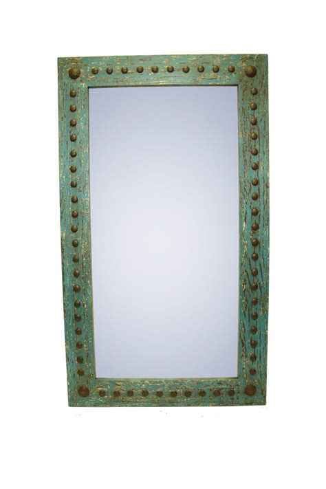 western bathroom mirrors 1000 ideas about rustic mirrors on pinterest wood mirror bathroom sinks and mirrors