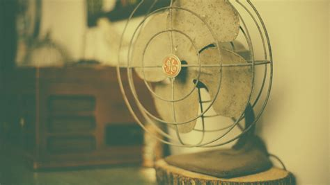 Kipas Angin Air Dan Harganya langkah mudah bersihkan kipas angin rumah dan gaya hidup rumah