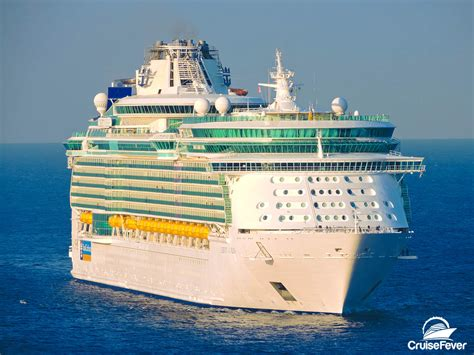 Royal Caribbean Re Categorizing Staterooms on Most Cruise