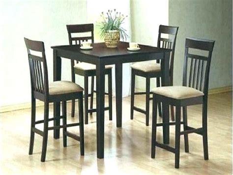 high square kitchen table cheap sets home decor ideas