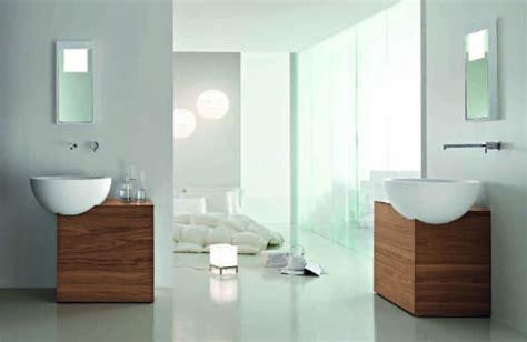 badezimmer designs badezimmer design und stil konzepte