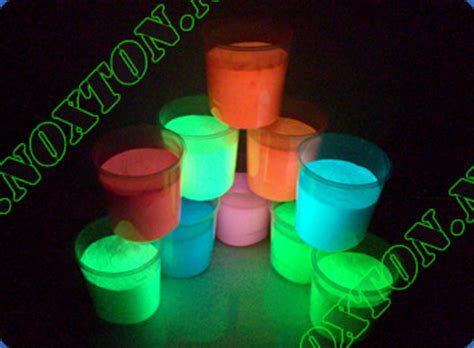 Eco Glow Paint For Exteriors Buy Noxton For Exteriors Eco