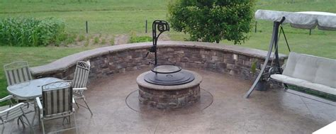 smokeless pit smokeless firepits by zentro how to around the and not smell like