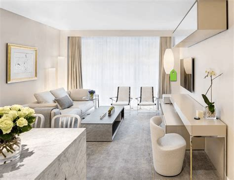 White Beige Living Room by 20 Of The Best Beige Living Rooms You Will See Page 3 Of 3