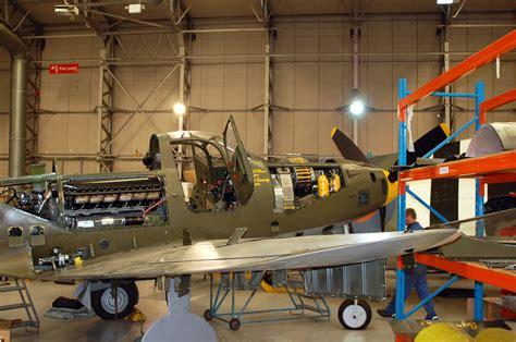 O P I I 39 r p 39 d1 airacobra kw model