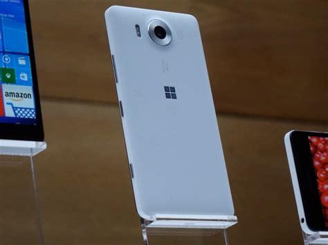 Microsoft Lumia 950 Di Indonesia lumia 950 dikabarkan rilis di indonesia sekitar 6 8 desember 2015 winpoin