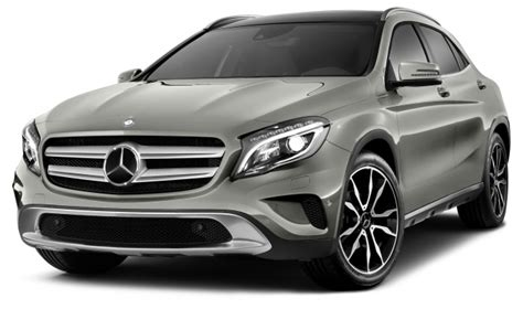 mercedes lease specials mercedes gla250 gla class lease deals and special