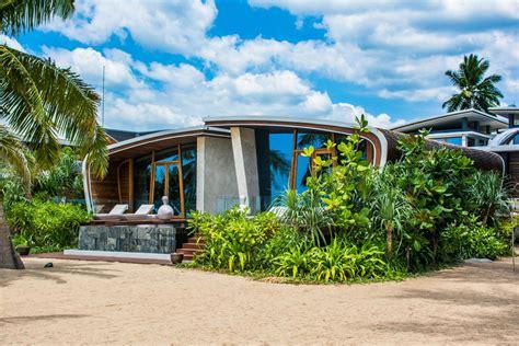 buy house in phuket relax and unwind in iniala beach house in phuket extravaganzi
