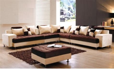 living room furiture cherry da bosslady fashion and home decor blog 12 cool