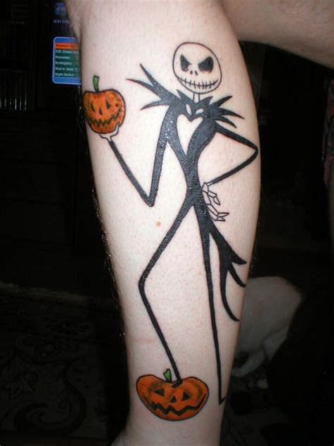 jack skellington tattoo 17 best images about skellington on king