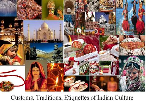image gallery indian culture and customs