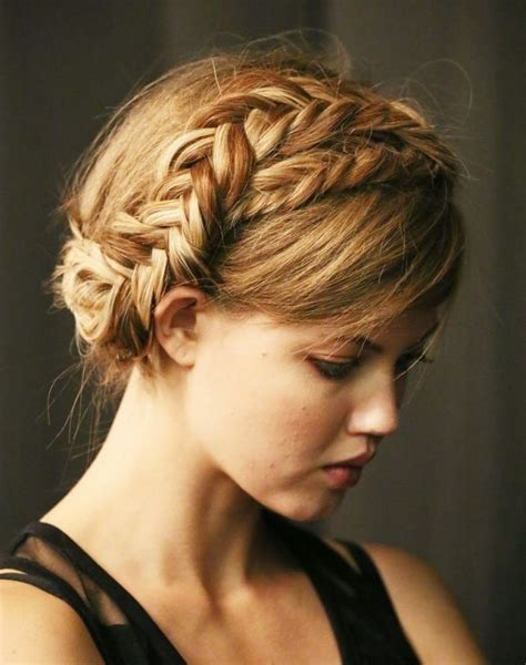 unique german hairstyles braid traditional german girl tips and tricks rare dirndl blog