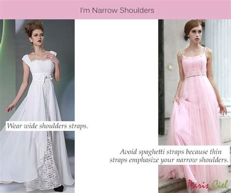hairstyles for broad shoulders hairstyles for with wide shoulders hairstyles