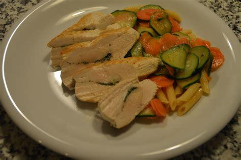 pollo cucinare disegno 187 cucinare petto di pollo ispirazioni design