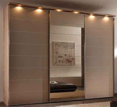 schlafzimmer 400 cm staud kleiderschrank schwebet 252 renschrank sonate rom