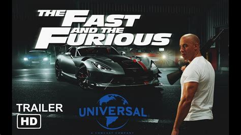 actors of fast and furious 9 fast furious 9 official trailer 1 2020 kollywood