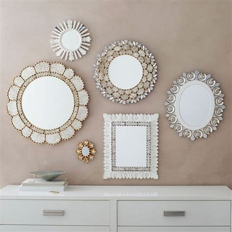 wall to wall mirror 11 wall mirrors cheap to chic cococozy