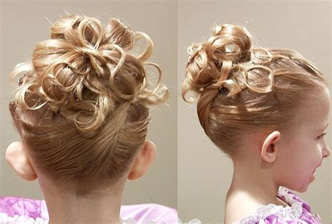 flower hairstyle ideas adorable diy flower hairstyles that will make you go