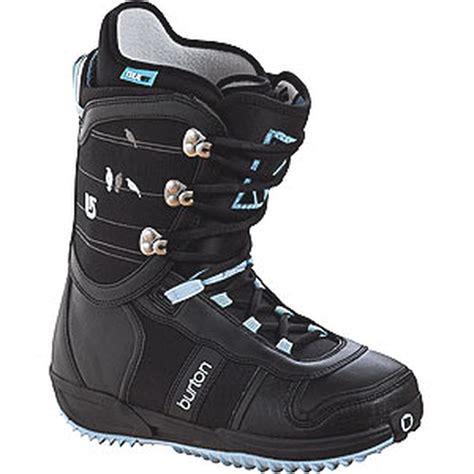 burton boots womens burton lodi snowboard boots s glenn