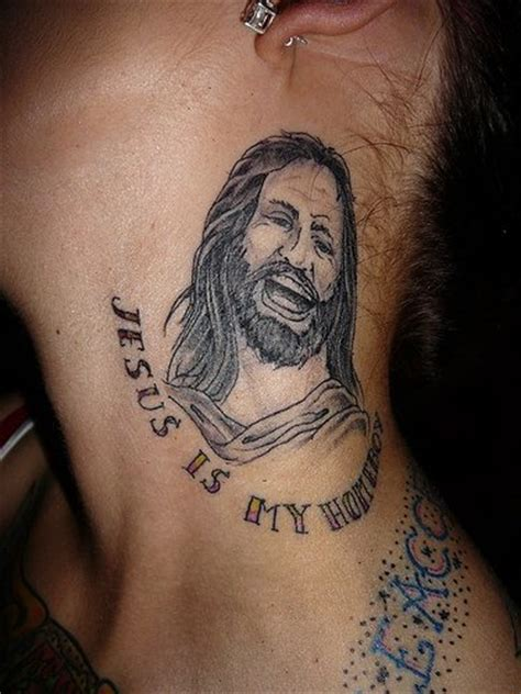christian tattoo gallery christian tattoo designs