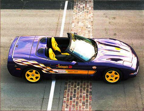 Corvettemaster Com