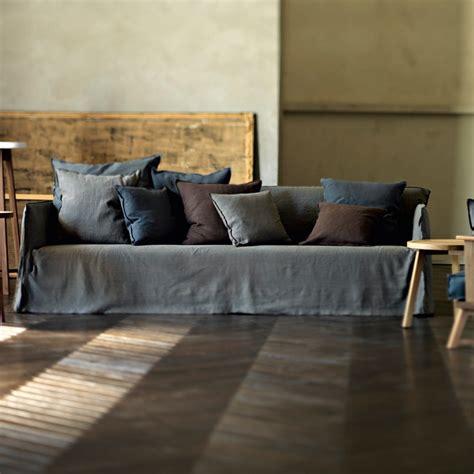 paola navone sofa ghost sofa by paola navone paola navone pinterest